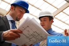 Ввод жилья в Москве в прошлом году вырос на 20%