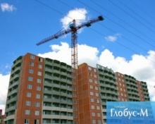 2 млрд. рублей выделят в Ненецком АО на возведение жилья в 2012 году
