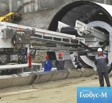 Куратор Олимпиады в Сочи обеспокоен срывом сроков строительства