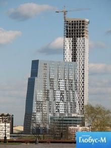 В 2011 году в Санкт-Петербурге открылось 6 отелей
