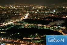 Собянин опроверг мифы о больших городах
