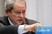 В. Басаргин предложил оценивать эффективность работы губернаторов