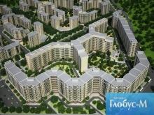 """НДВ инвестировала в строительство Мкр """"Царицыно"""" еще 800 млн. рублей"""