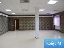 """За год в Петербурге построят 460 тыс. """"квадратов"""" торговых площадей"""