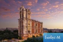 Развитие рынка первичной недвижимости столицы в 2011 году