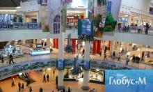 Торговых площадей в столице станет больше