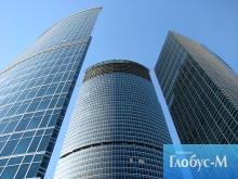 Власти Ленобласти приняли решение об отказе от небоскребов