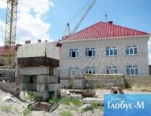 Сроки строительства детских садов и школ в Москве сокращаются