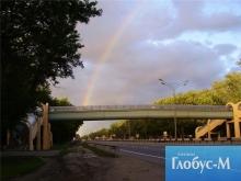 Подрядчик для шоссе Энтузиастов уже нашелся
