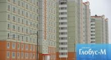 Более 1000 ветеранов ВОВ в Омской области получат новое жилье