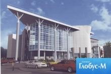 В 2011 году в торговые центры Европы вложат 42 миллиарда евро