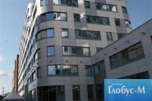 В Москве построено 620 тыс. «квадратов» офисов за 9 месяцев