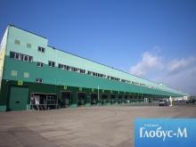 В Челябинской области построят два крупных логистических центра