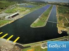 Реконструкция Гребного канала в Крылатском