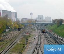 На реконструкцию  Малого кольца МЖД уйдет три-четыре года