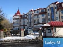 Более 600 малоэтажек уже введено в строй в 2011 году в Екатеринбурге