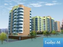 Москва располагает 70 новыми зданиями бизнес-класса