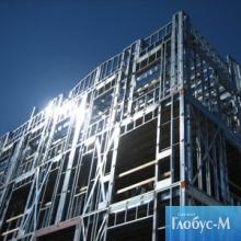 Эксперты прогнозируют увеличение спроса на металлоконструкции