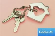 Проблему обманутых дольщиков полностью решат в Краснодаре в 2012г.