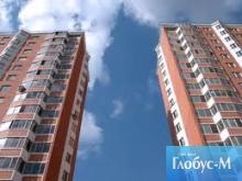 Медведев построит жилье учителям и врачам