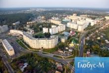 В Выксе планируется построить новый микрорайон
