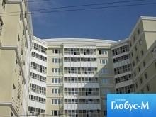 В Санкт-Петербурге сдан новый жилой комплекс