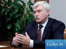 Петербургским многодетным семьям предоставят земельные участки