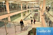 В Москве начнется строительство подземных торговых центров
