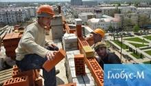 Строительные компании из Турции теперь не имею права работать в РФ