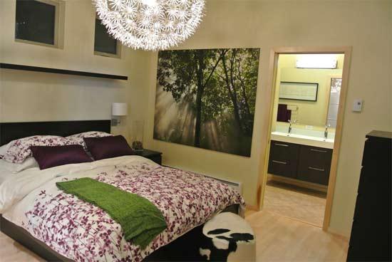 IKEA осваивает североамериканский рынок недвижимости