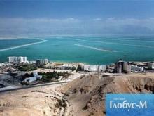 В 2012 г состоится новый тендер на строительство санатория в Израиле