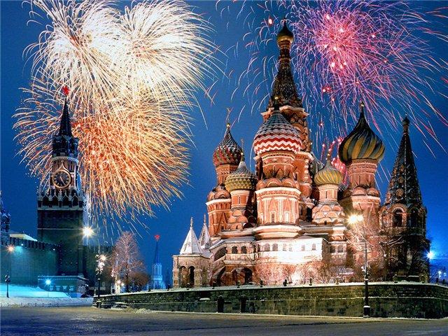 Проект «Большой Москвы» разработают авторские коллективы
