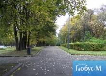Благоустройство московских парков, а также усадеб за 9,6 миллиардов