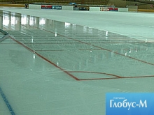В Обнинске появится новый спорткомплекс