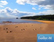 Ярославль получит новый курорт за 15 млрд. рублей