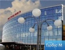 В Киеве построят самый крупный развлекательный комплекс