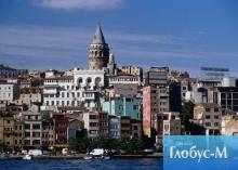 В Стамбуле появится новый эко-округ