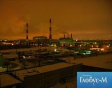 Промзона Петербурга превратится в финский жилой комплекс