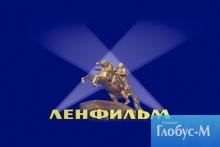 В Санкт-Петербурге может появиться целый киногород