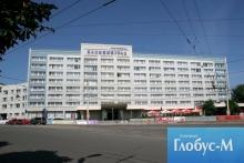 Власти Калининграда обещают приготовить гостиничную инфраструктуру к 2018 году