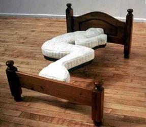 1208794362 12 14 самых необычных и современных кроватей, которые вы никогда не видели