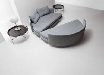 14 самых необычных и современных кроватей, которые вы никогда не видели